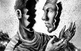 خودآگاهی زیربنای هوش معنوی و هیجانی