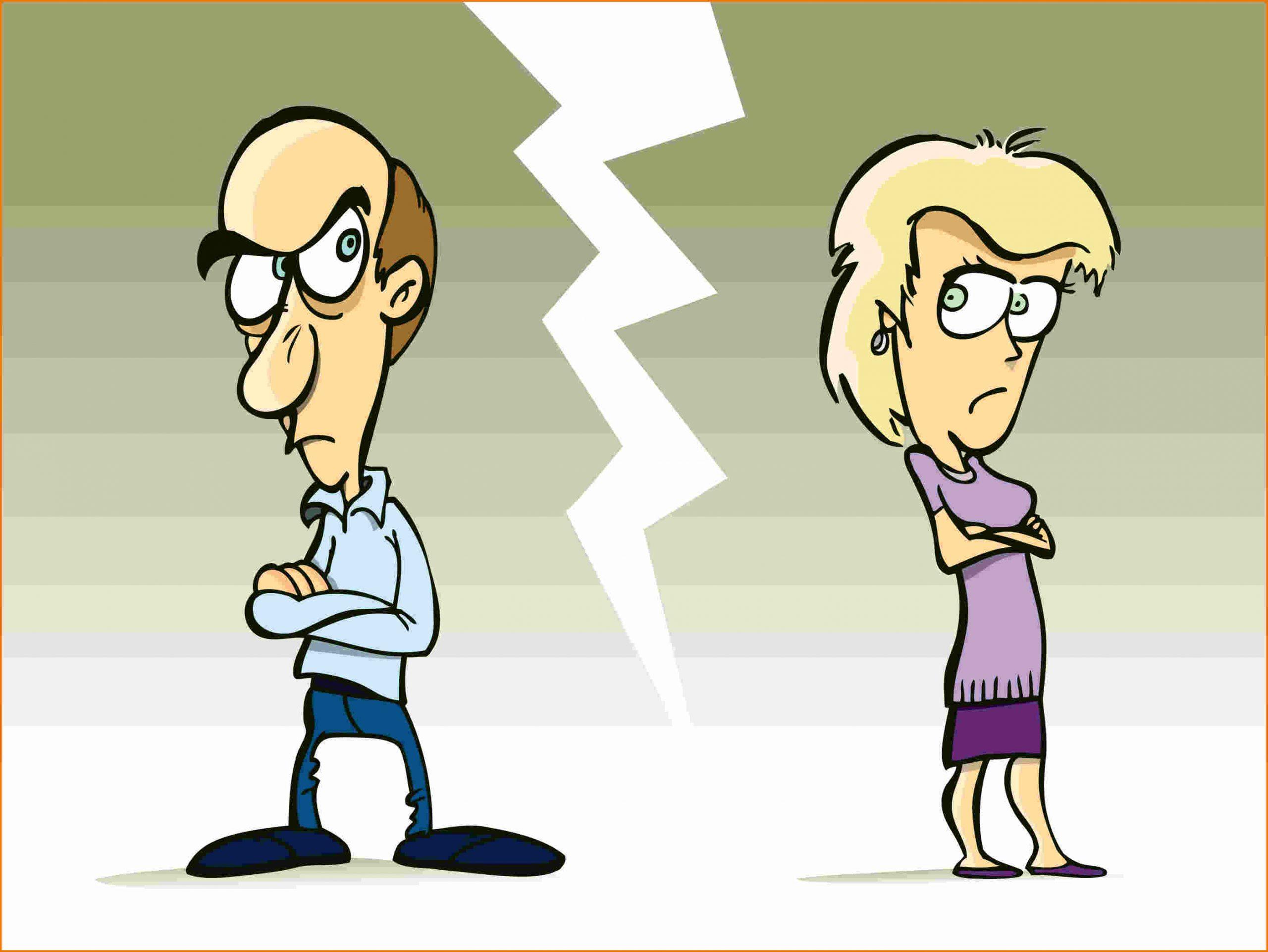 راز پنهان در پشت ازدواج ناموفق